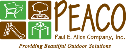 Paul E. Allen Company, Inc.