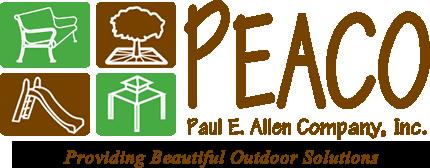 Paul E. Allen Company, Inc.